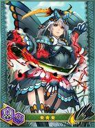 MHBGHQ-Hunter Card Dual Blades 001