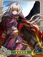 MHBGHQ-Hunter Card Gunlance 004
