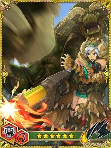 File:MHBGHQ-Hunter Card Heavy Bowgun 005.jpg