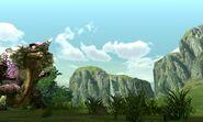 MHGen-Chameleos Screenshot 006