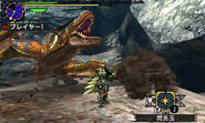 MHGen-Tigrex Screenshot 003
