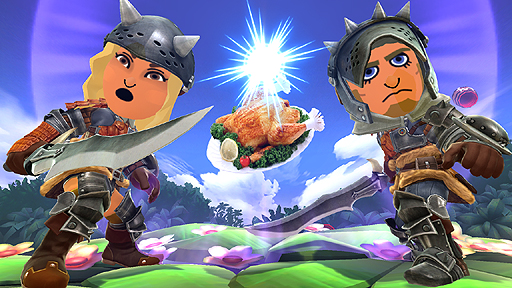 File:SSB4-Hunter's Armor Screenshot 002.jpg