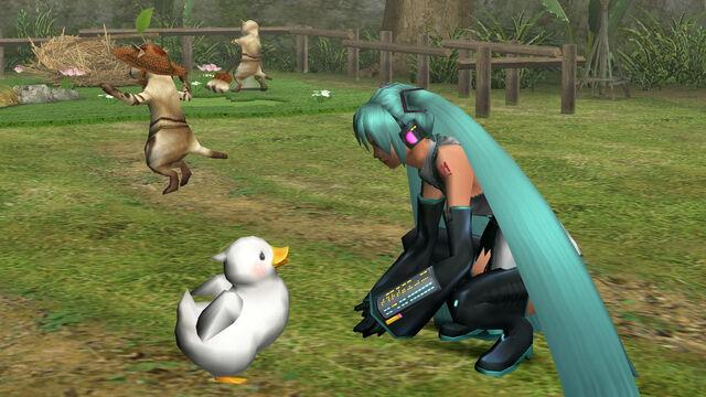 File:FrontierGen-Hatsune Miku x MHF-G Screenshot 002.jpg