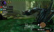 MHGen-Nargacuga Screenshot 045