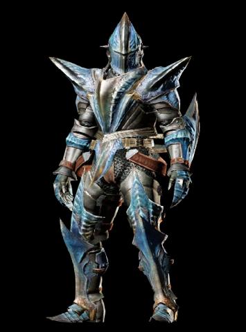 File:MHO-Ceanataur Armor (Blademaster) (Male) Render 001.png
