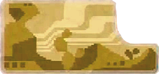 File:Sandy Plains Icon MHP3rd.png