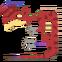 FrontierGen-Iodrome Icon