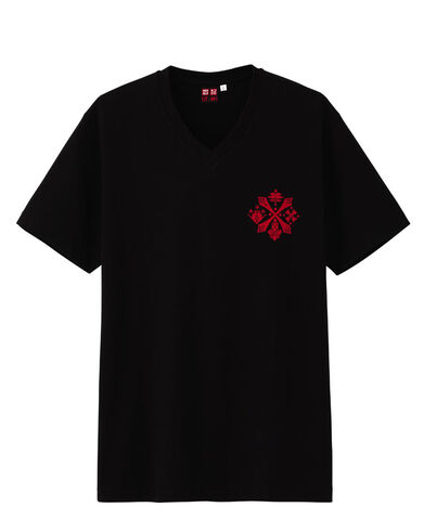 File:MH4-MH4 x UT Graphic T-Shirt 003.jpg