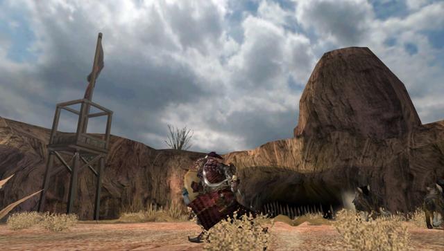File:MHF1-Arena Screenshot 007.png