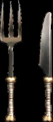 File:MHXR-Dual Blades Render 005.png