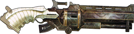 File:Vulcannon.png