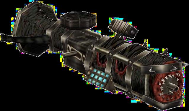 File:FrontierGen-Heavy Bowgun 045 Render 001.png