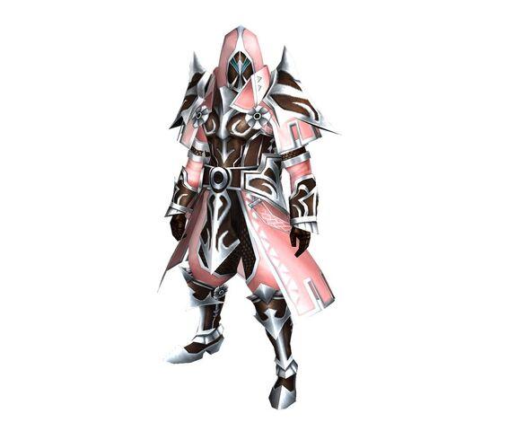 File:FrontierGen-Jenny Armor (Male) (Both) Render 001.jpg