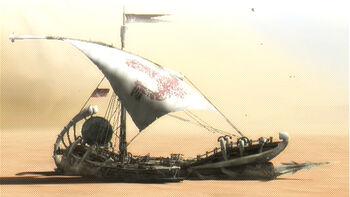 GrtDesert-Ship