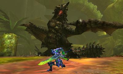 File:MH4U-Black Gravios Screenshot 002.jpg