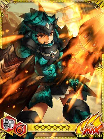 File:MHBGHQ-Hunter Card Gunlance 003.jpg