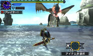 MHGen-Hyper Plesioth Screenshot 002