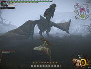 MHO-Gypceros Screenshot 032