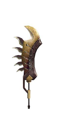 File:FrontierGen-Great Sword 085 Render 001.jpg