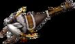 FrontierGen-Hunting Horn 064 Render 001