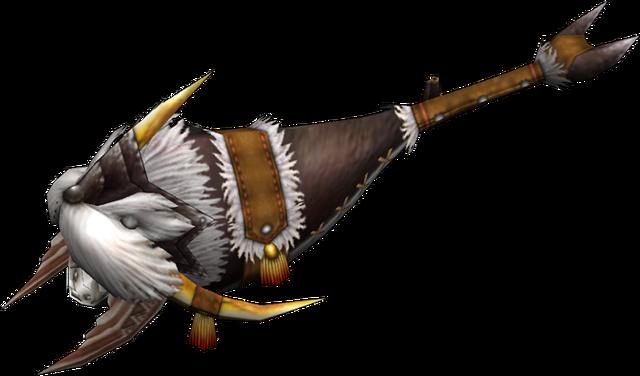 File:FrontierGen-Hunting Horn 064 Render 001.png