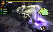 MH4-Shagaru Magala Screenshot 015