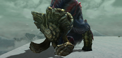 File:MHGen-Gammoth Screenshot 004.png