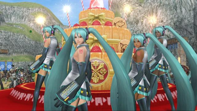 File:FrontierGen-Hatsune Miku x MHF-G Screenshot 004.jpg