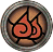 File:FrontierGen-Transcend Fire Icon.png
