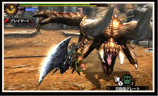 File:MH4U-Diablos Screenshot 003.png