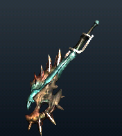 File:MH4U-Relic Switch Axe 001 Render 002.png
