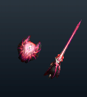 File:MH4U-Relic Sword and Shield 008 Render 001.png
