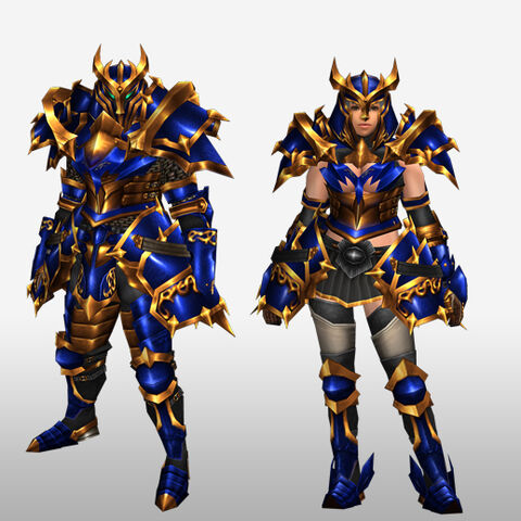 File:MHFG-Seiryu Ken-o G Armor (Blademaster) Render.jpg