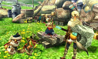 File:MHGen-Palico Square Screenshot 005.jpg