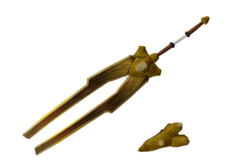 File:MHO-Long Sword Render 006.png