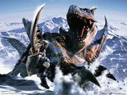 Monster-Hunter-2-wallpapers-641