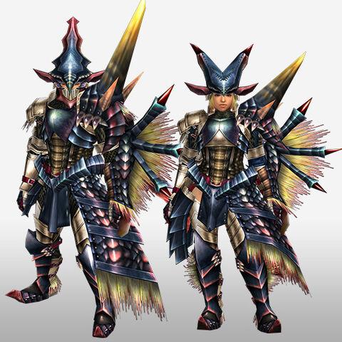 File:FrontierGen-Beru G Armor (Gunner) (Front) Render.jpg