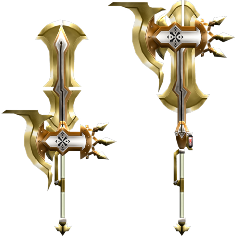File:FrontierGen-Switch Axe 026 Render 001.png