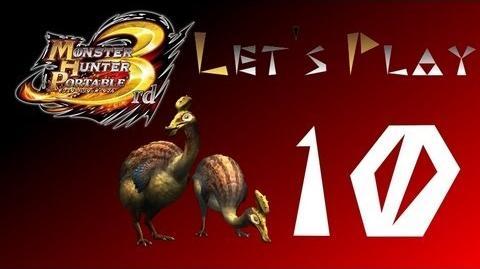 Thumbnail for version as of 04:53, September 16, 2012