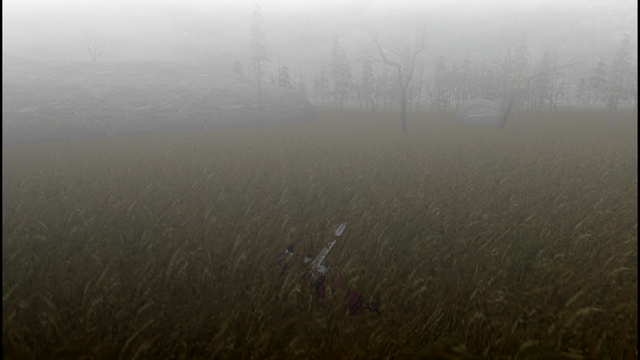 File:MHF1-Swamp Screenshot 024.png