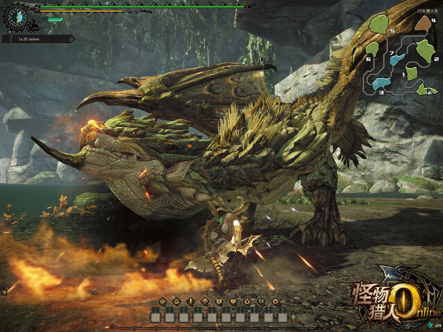 File:Up close rathian vs ds.jpg