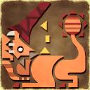 File:FrontierGen-Monoblos Icon 02.png