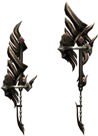 File:FrontierGen-Switch Axe 024 Render 001.png