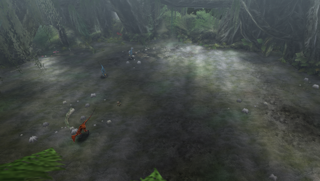 File:MHFU-Great Forest Screenshot 008.png
