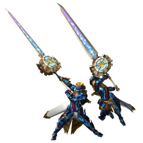 File:Event Armor.jpg