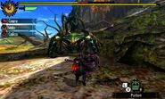 MH4U-Seltas and Seltas Queen Screenshot 004