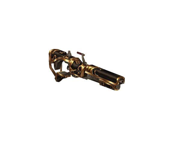 File:FrontierGen-Light Bowgun 046 Render 001.jpg