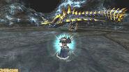 FrontierGen-Meraginasu Screenshot 015