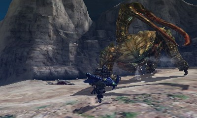 File:MH4U-Seltas Queen Subspecies Screenshot 001.jpg