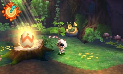 File:MHDFVDX-Gameplay Screenshot 017.jpg